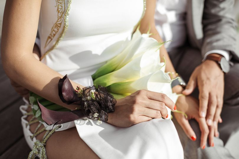 wedding15 51 1046741