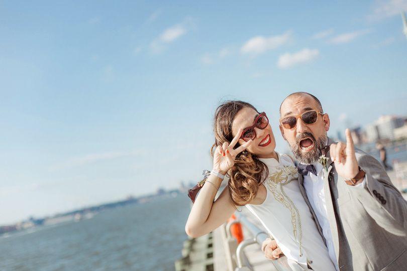 wedding19 2 51 1046741