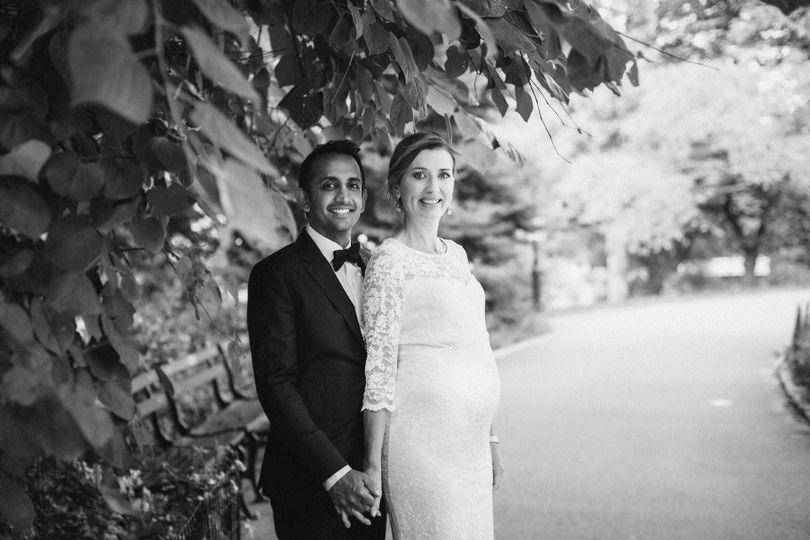 wedding20 51 1046741