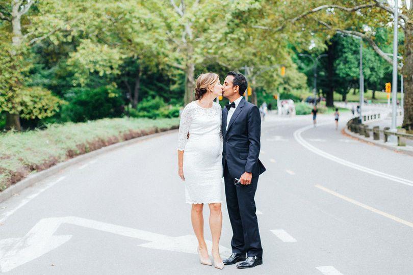 wedding22 51 1046741