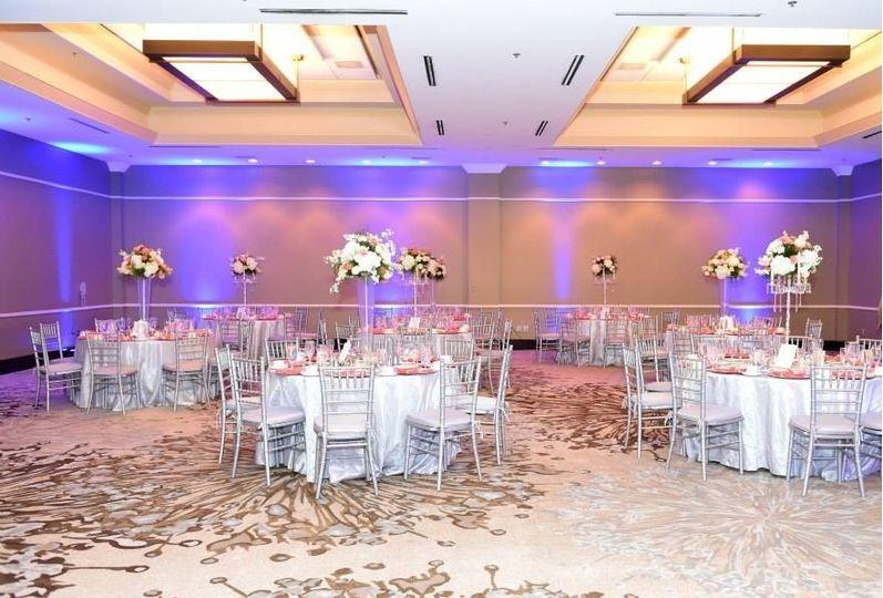 oaks ballroom wedding 51 156741 1567178718