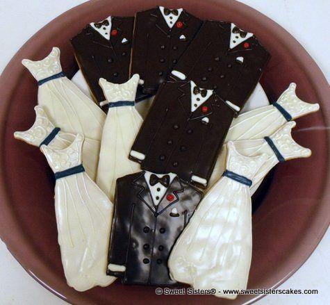 Tmx 1294096357890 DSCF0816 Fairfield wedding cake