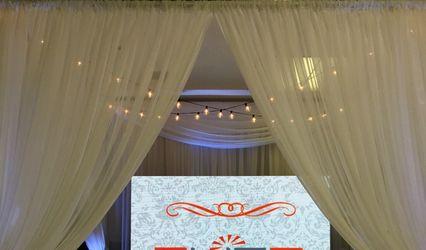 Elite Weddings and Events