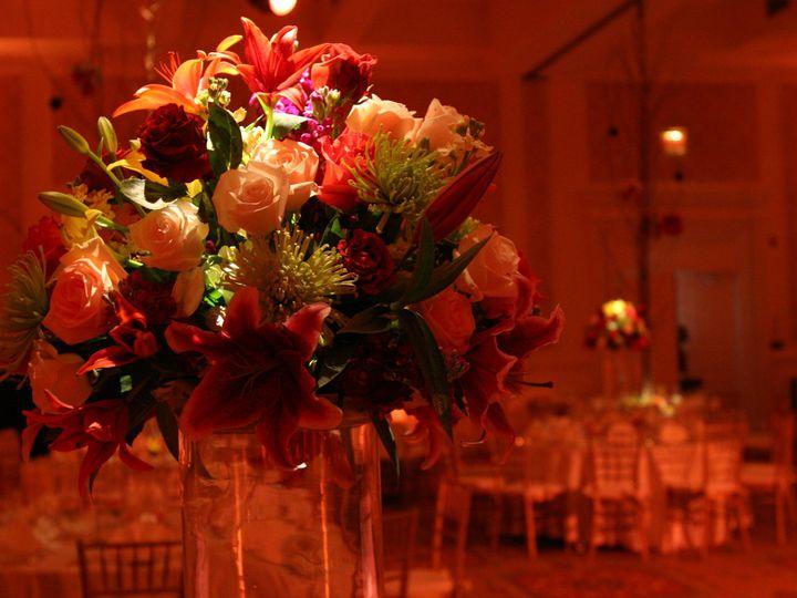 Tmx 1453308934300 Lighting Page   Pinspotting Photo Chesapeake, VA wedding eventproduction