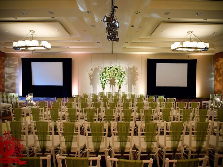 Tmx 1453308951980 Av Gallery Photo 2 Chesapeake wedding eventproduction