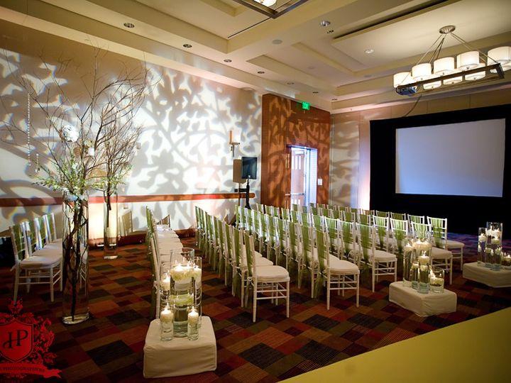 Tmx 1453308957942 Av Gallery Photo 3 Chesapeake, VA wedding eventproduction