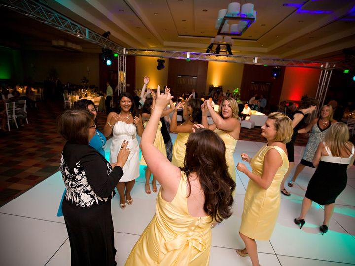 Tmx 1453308997851 Dj Gallery Photo 4 Chesapeake wedding eventproduction