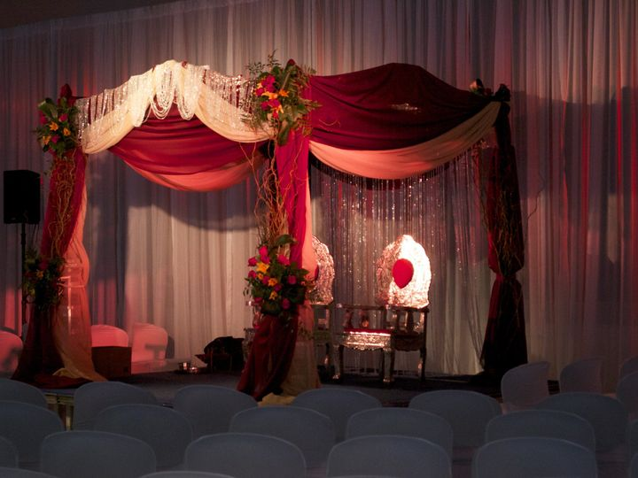 Tmx 1453309058810 Drape Gallery Photo 4 Chesapeake, VA wedding eventproduction