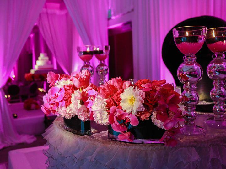 Tmx 1453309092038 Drape Gallery Photo 6 Chesapeake, VA wedding eventproduction