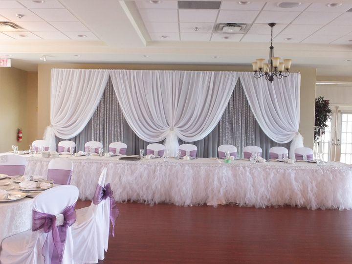 Tmx 1453309099800 Drape Gallery Photo 7 Chesapeake wedding eventproduction
