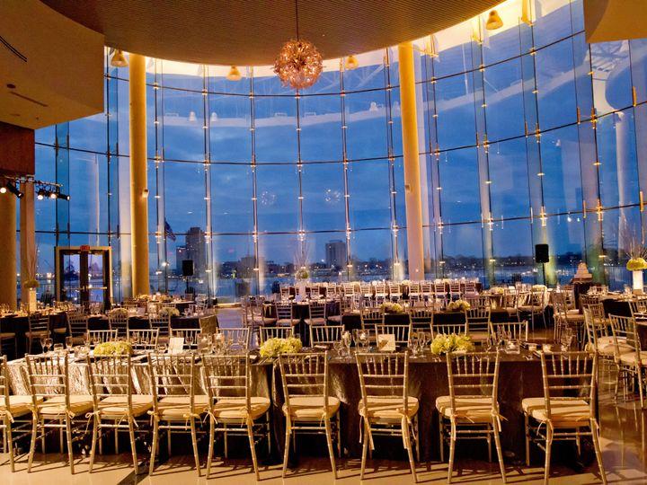 Tmx 1453309165959 Lighting Gallery Photo 9 Chesapeake wedding eventproduction