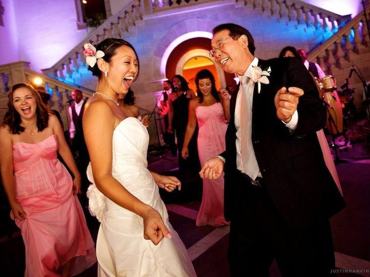 Tmx 1453309226037 Main Gallery Photo 1 Chesapeake, VA wedding eventproduction