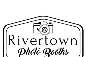 Rivertown Photo Booths