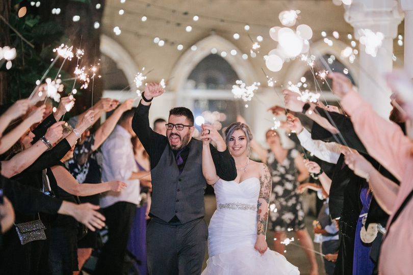 maya and gabriel nieves the addison boca raton florida bold impact events and wedding planners shelley mitchell 297a0290 squashed 51 1047741 158880133585330