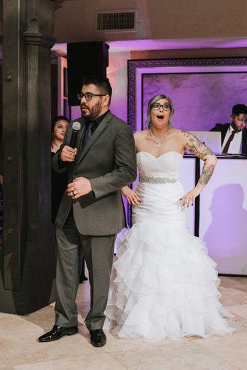 Wedding Planner Boca Raton Fl