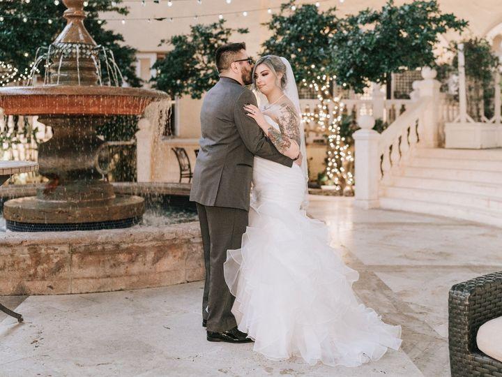 Tmx Dsc00303 51 1047741 158879415455412 Boynton Beach, FL wedding planner