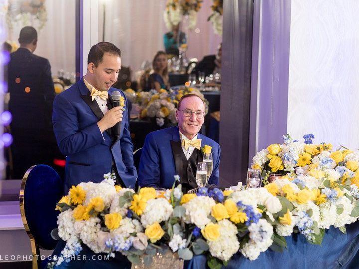 Tmx Img 5756 51 1047741 158266232534712 Boynton Beach, FL wedding planner