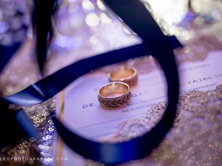 Tmx Img 5757 51 1047741 158266232683640 Boynton Beach, FL wedding planner