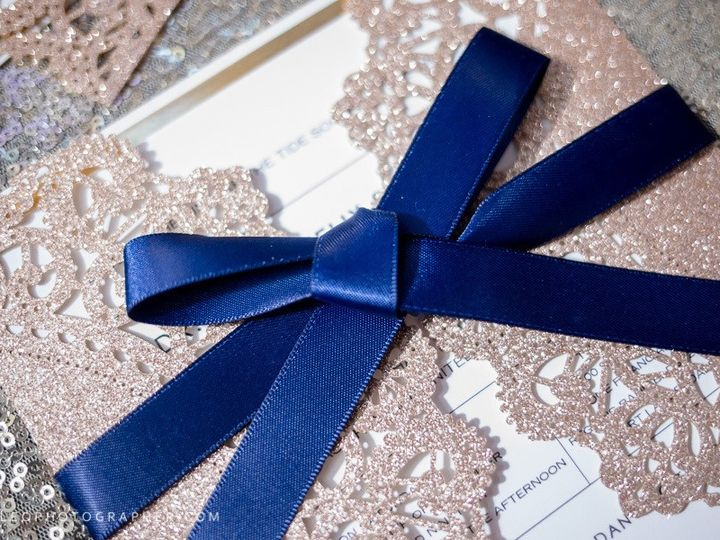 Tmx Img 5758 51 1047741 158266232643541 Boynton Beach, FL wedding planner