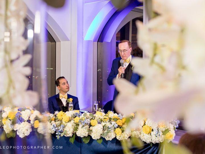 Tmx Img 5759 51 1047741 158266232682960 Boynton Beach, FL wedding planner