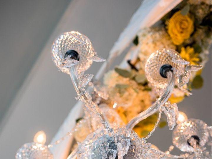 Tmx Img 5761 51 1047741 158266232518270 Boynton Beach, FL wedding planner