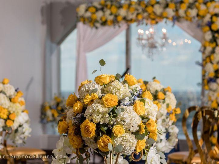 Tmx Img 5762 51 1047741 158266232735662 Boynton Beach, FL wedding planner