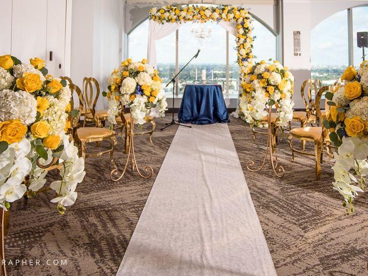 Tmx Img 5765 51 1047741 158266232648198 Boynton Beach, FL wedding planner