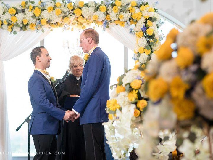 Tmx Img 5766 51 1047741 158266232650051 Boynton Beach, FL wedding planner