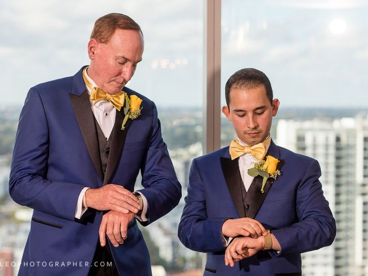 Tmx Img 5768 51 1047741 158266232745711 Boynton Beach, FL wedding planner