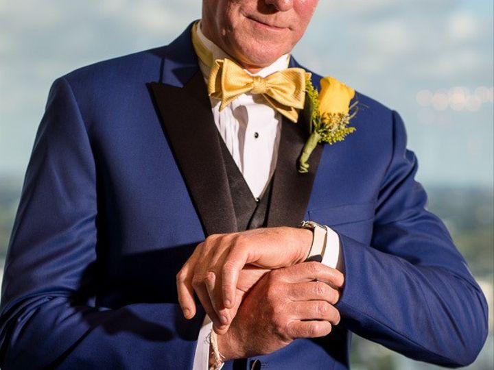 Tmx Img 5769 51 1047741 158266232716324 Boynton Beach, FL wedding planner
