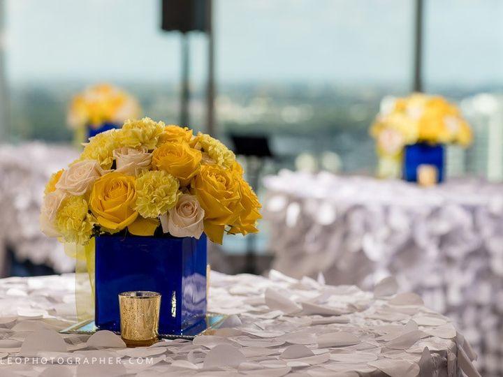 Tmx Img 5770 51 1047741 158266232613904 Boynton Beach, FL wedding planner