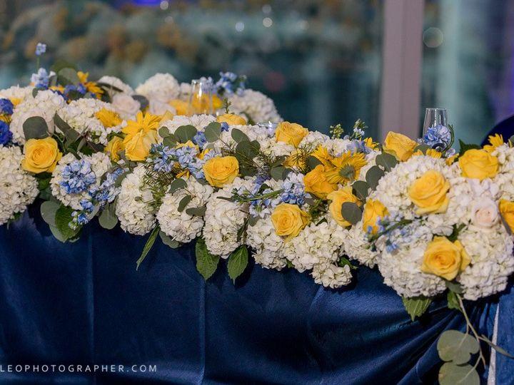Tmx Img 5771 51 1047741 158266232620744 Boynton Beach, FL wedding planner