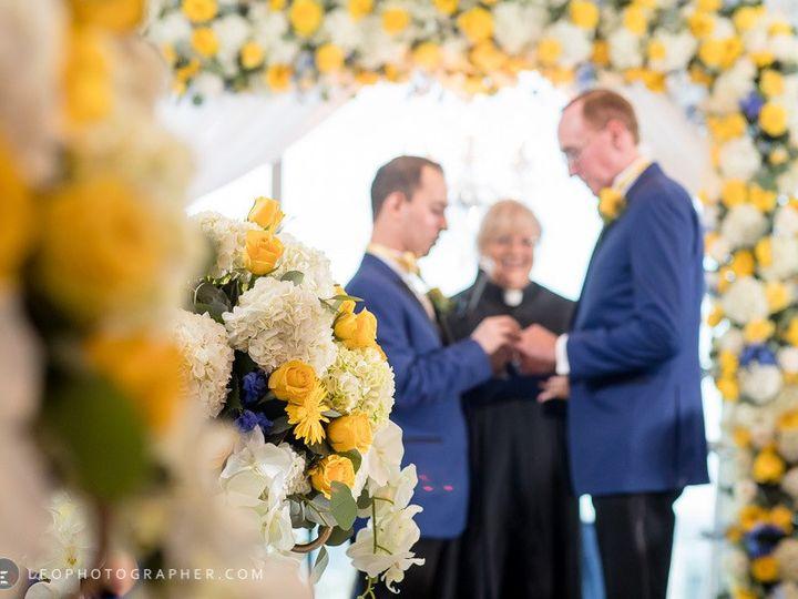 Tmx Img 5777 51 1047741 158266232267071 Boynton Beach, FL wedding planner