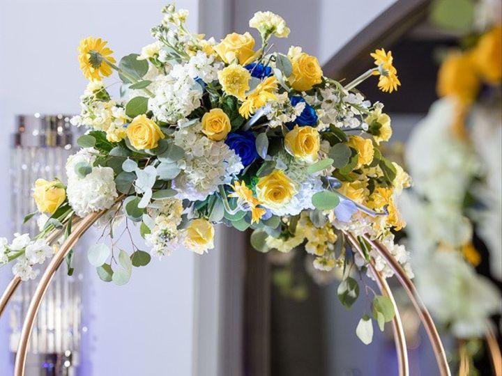 Tmx Img 5780 51 1047741 158266232151759 Boynton Beach, FL wedding planner