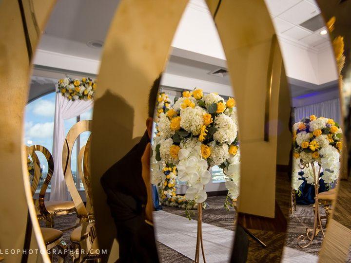 Tmx Img 5781 51 1047741 158266232234755 Boynton Beach, FL wedding planner