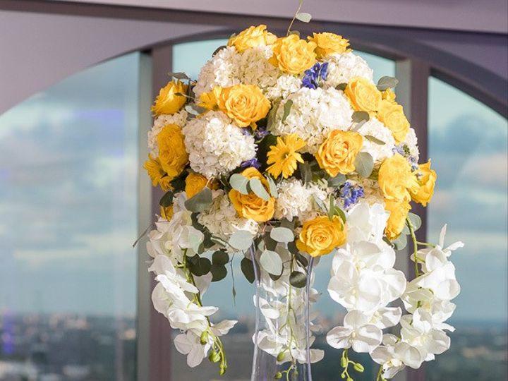Tmx Img 5782 51 1047741 158266232347628 Boynton Beach, FL wedding planner