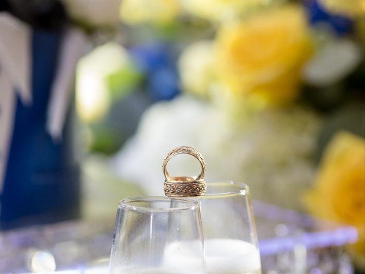 Tmx Img 5783 51 1047741 158266232328186 Boynton Beach, FL wedding planner