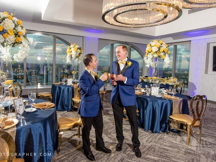 Tmx Img 5786 51 1047741 158266232331332 Boynton Beach, FL wedding planner