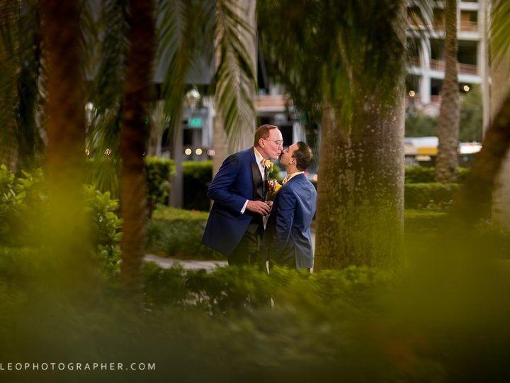 Tmx Img 5788 51 1047741 158266232364949 Boynton Beach, FL wedding planner