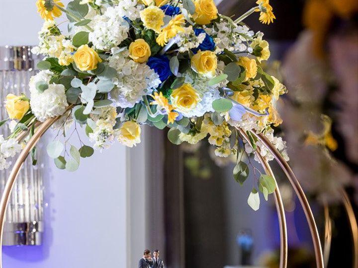 Tmx Img 5791 51 1047741 158266232440186 Boynton Beach, FL wedding planner