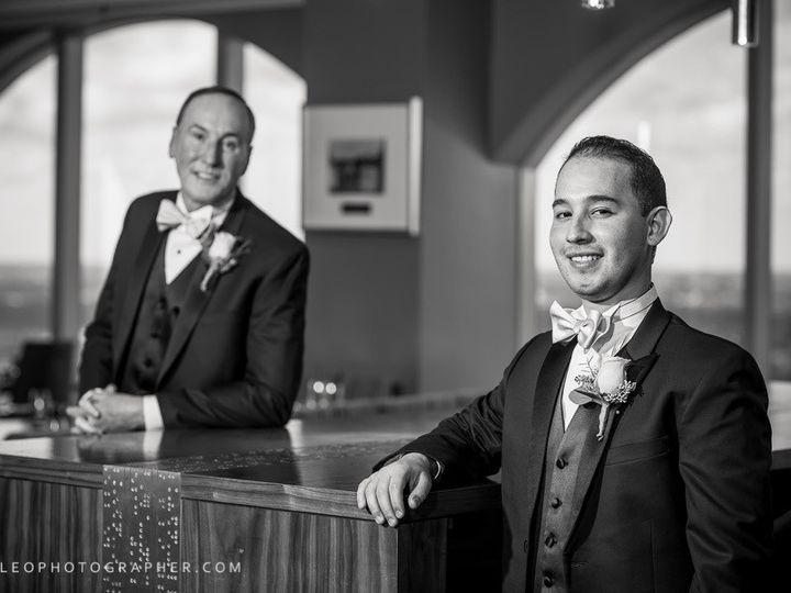 Tmx Img 5800 51 1047741 158266232459981 Boynton Beach, FL wedding planner