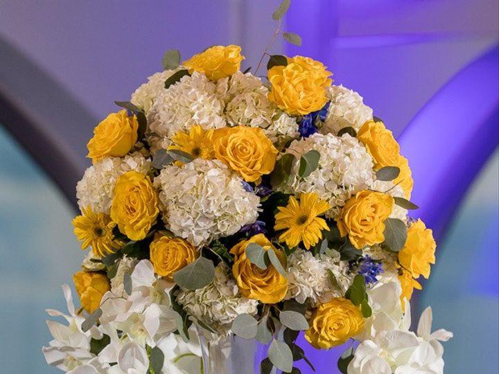 Tmx Img 5801 51 1047741 158266232556027 Boynton Beach, FL wedding planner