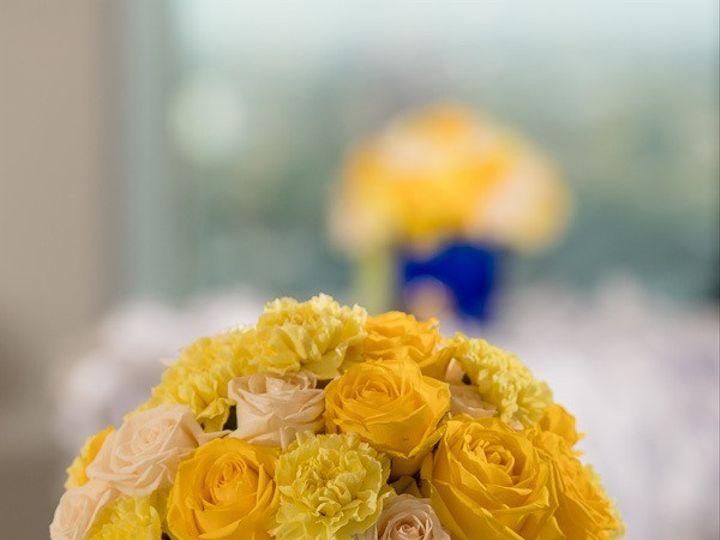 Tmx Img 5802 51 1047741 158266232563617 Boynton Beach, FL wedding planner