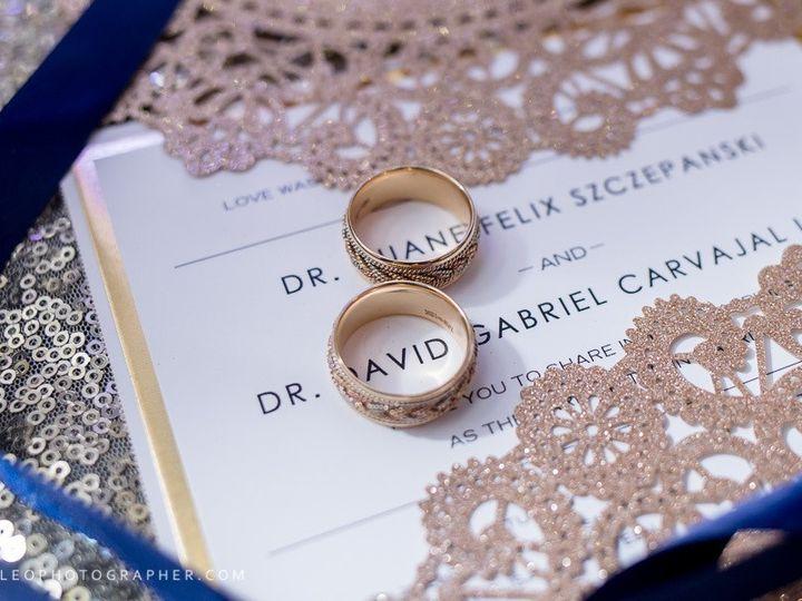 Tmx Img 5805 51 1047741 158266232481805 Boynton Beach, FL wedding planner