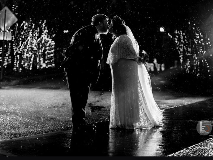 Tmx Img 6815 51 1047741 158266224184836 Boynton Beach, FL wedding planner