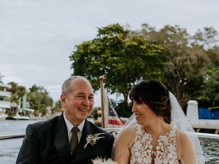 Tmx Jenn Dad 1a8a0202 51 1047741 159180776664443 Boynton Beach, FL wedding planner