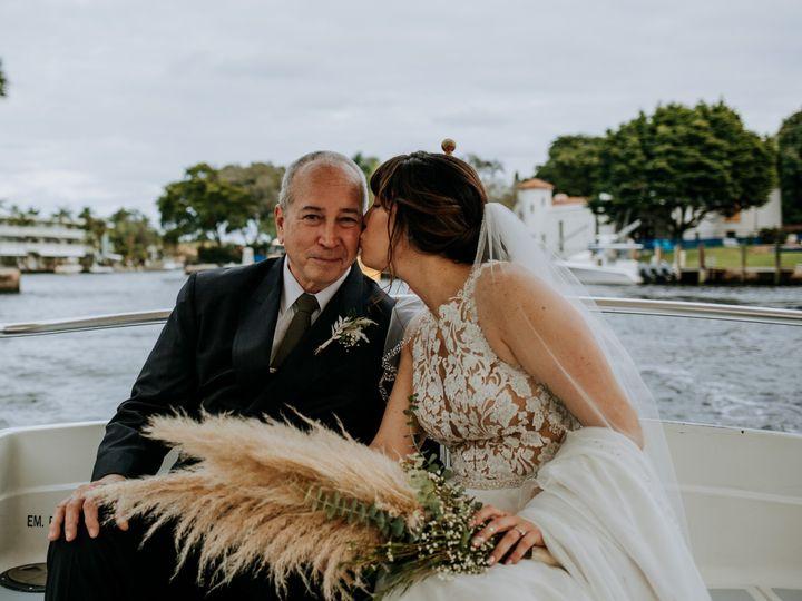 Tmx Jenn Dad 1a8a0210 51 1047741 159180776616031 Boynton Beach, FL wedding planner