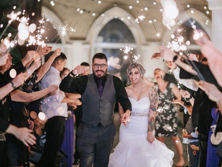 Tmx Maya And Gabriel Nieves The Addison Boca Raton Florida Bold Impact Events And Wedding Planners Shelley Mitchell 297a0288 Squashed 51 1047741 158880133524284 Boynton Beach, FL wedding planner