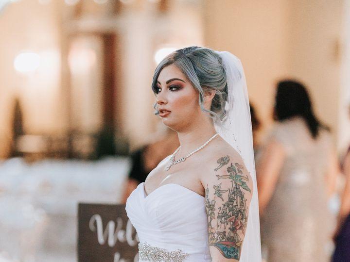Tmx Maya And Gabriel Nieves The Addison Boca Raton Florida Bold Impact Events And Wedding Planners Shelley Mitchell 297a8710 Squashed 51 1047741 158880133986251 Boynton Beach, FL wedding planner