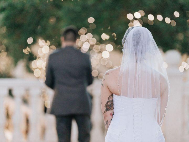 Tmx Maya And Gabriel Nieves The Addison Boca Raton Florida Bold Impact Events And Wedding Planners Shelley Mitchell 297a8718 Squashed 51 1047741 158880134056426 Boynton Beach, FL wedding planner